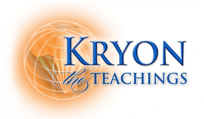 kryon-logo-rectangular