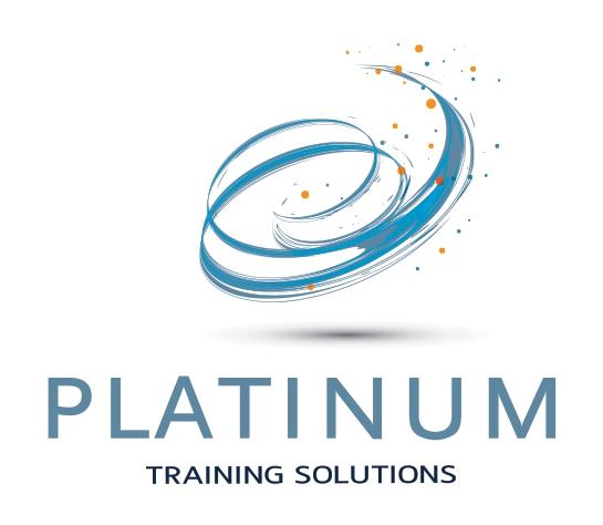 platinum-logo-design-pg3