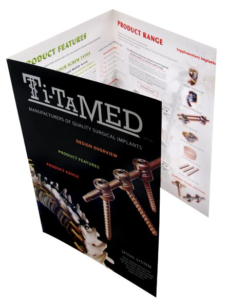 titamed-brochure