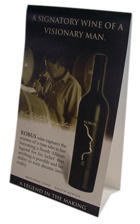 kobus-tentcard