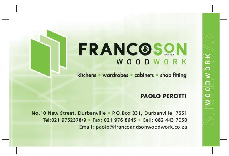 FSW-B-CARD-2012-FINAL-1