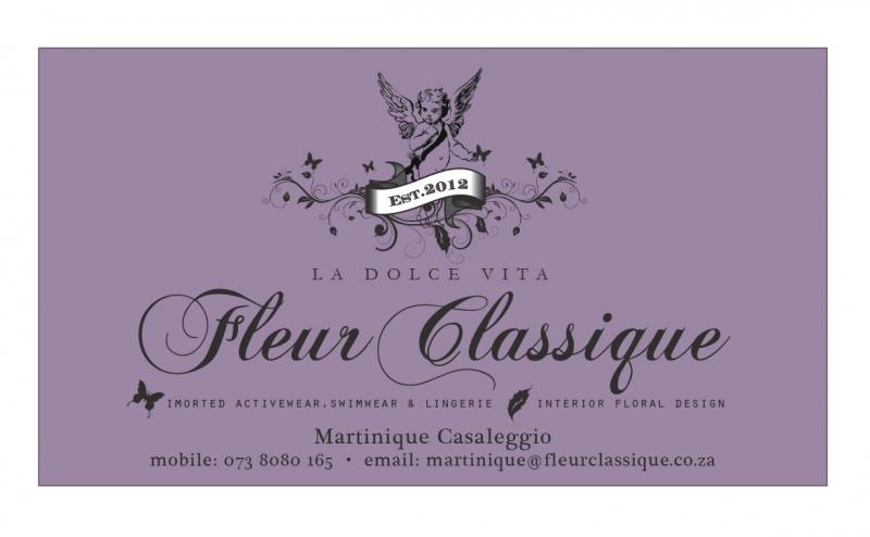 Fleur-classique-bcard-design3