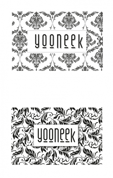 YOONEEK-design-stage-2-copy-1