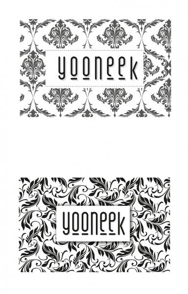 YOONEEK-design-stage-2-copy-1