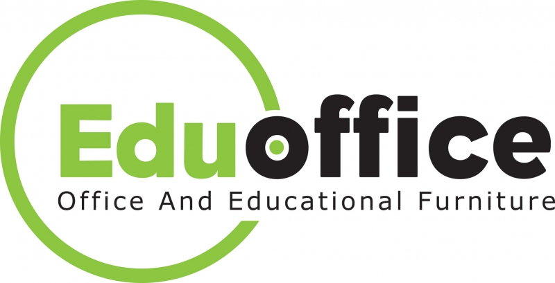 eduoffice-logo