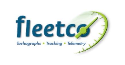 fleetco