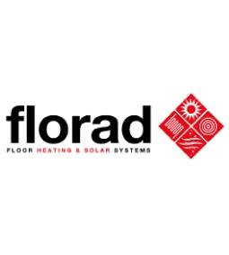 florad