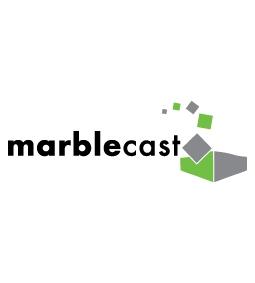 marblecast