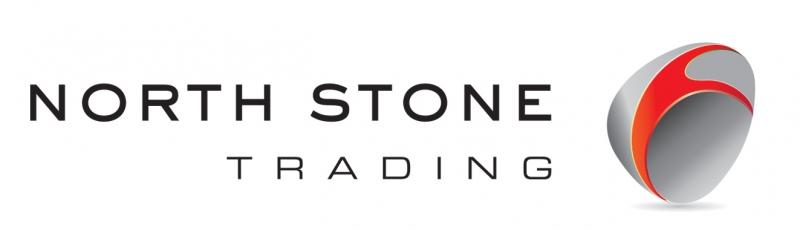 north-stone-logo-final-design