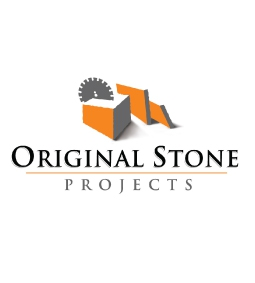 original-stone