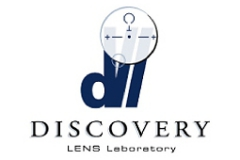 discovery-lens