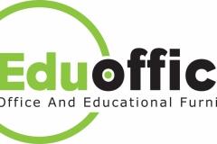 eduoffice-logo