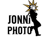 jonni-photo