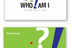 who-ami-logo-final