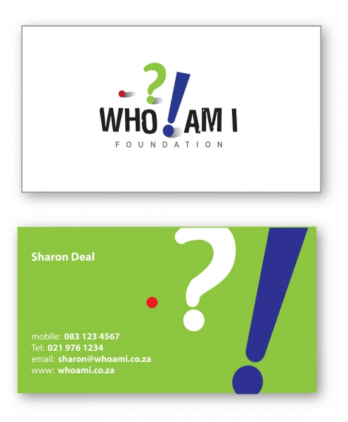 who-ami-logo-final