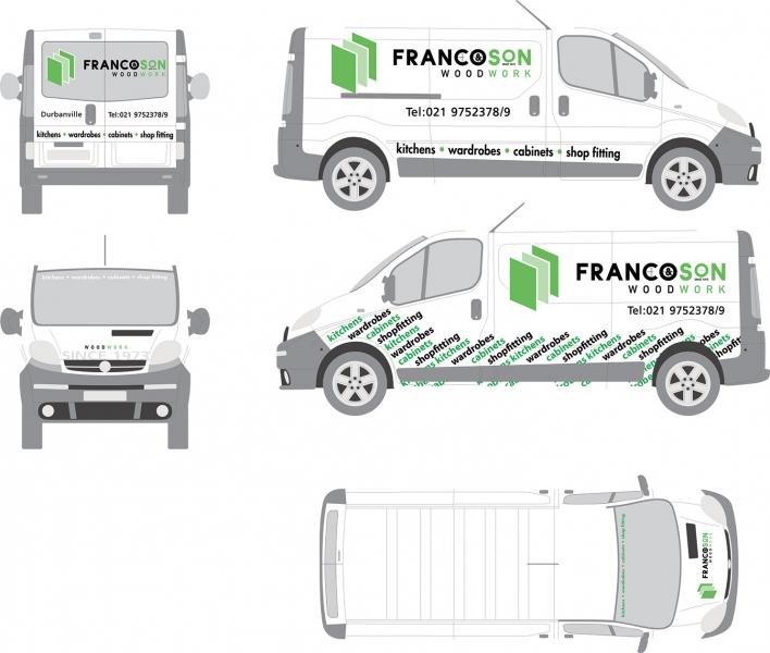 F&S-van-design-2