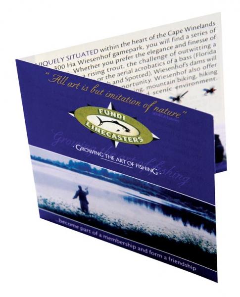 fundi-linecaster-brochure