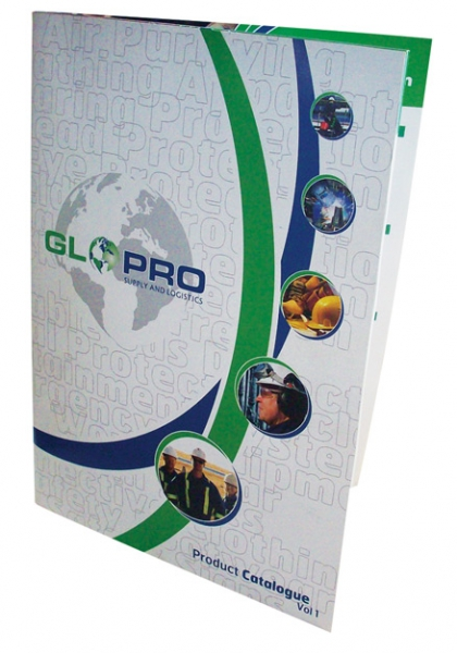 glopro-catalogue