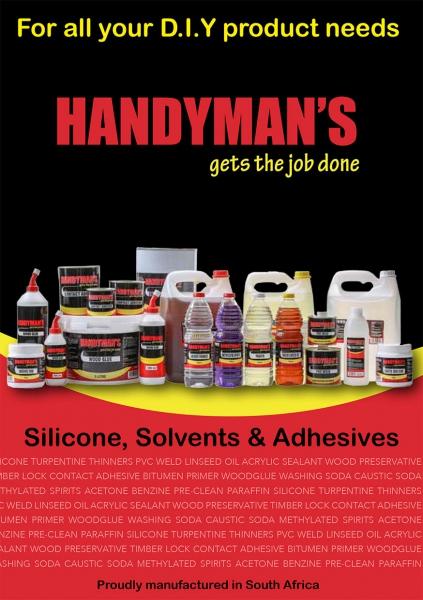 handyman-brochure-concept-1
