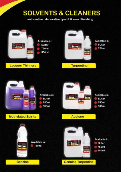 handyman-brochure-concept-2