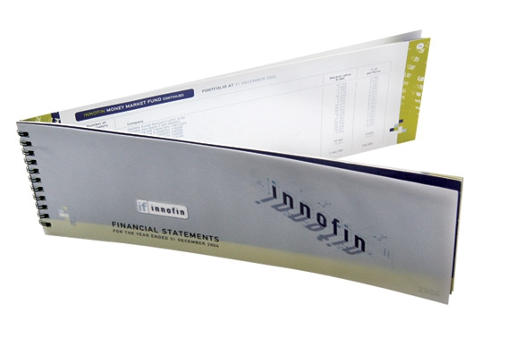 innofin-annaul-report