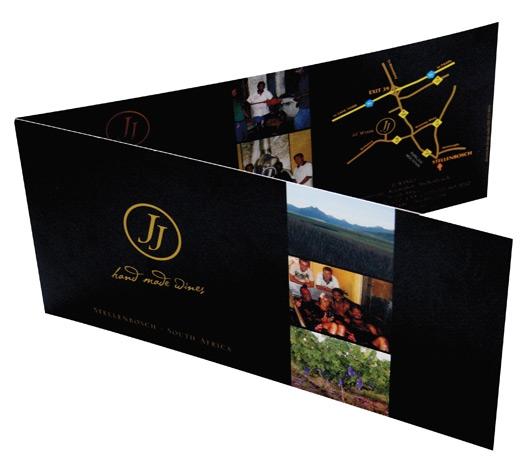 jjwines-postcard