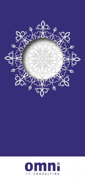 omni-xmas-card-1