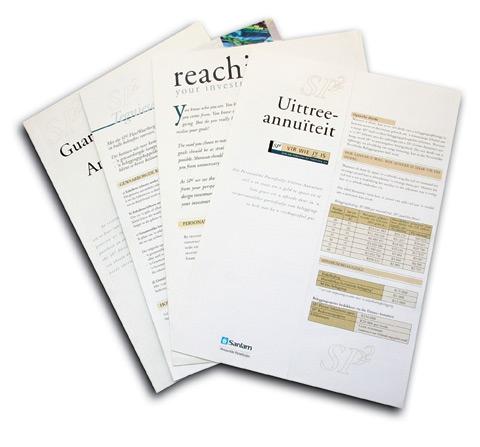 sp2-brochure-design