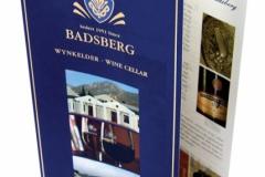 badsberg-brochure