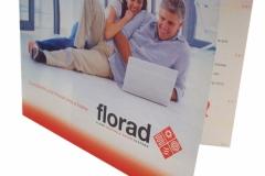 florad-brochure