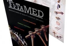 titamed-brochure
