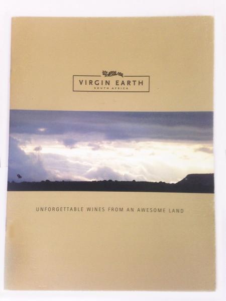 virgin-earth
