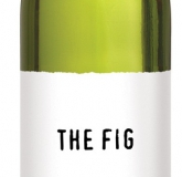 the-fig