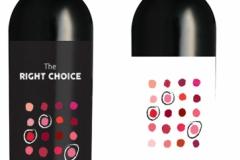white-wine-design-1-1