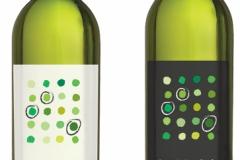white-wine-design-1-3