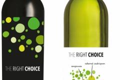 white-wine-design-2-1