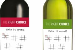 white-wine-design-2-2