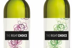 white-wine-design-2-3