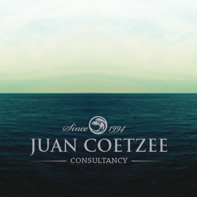 juanc - new home page