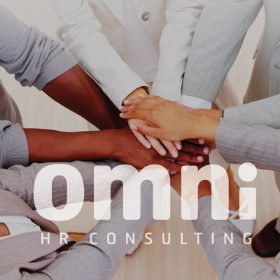 omni - new home page