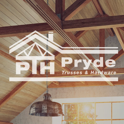pryde - new home page
