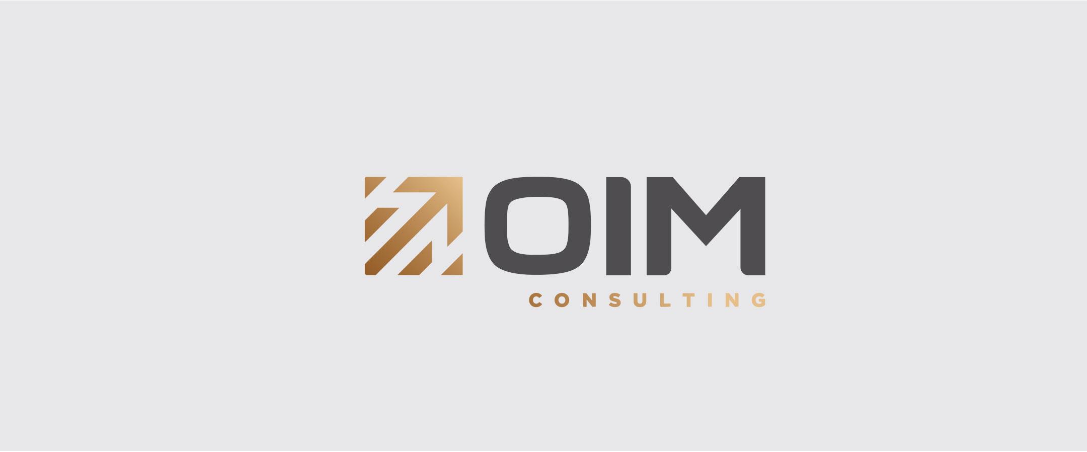 oim reinier website sizes - OIM