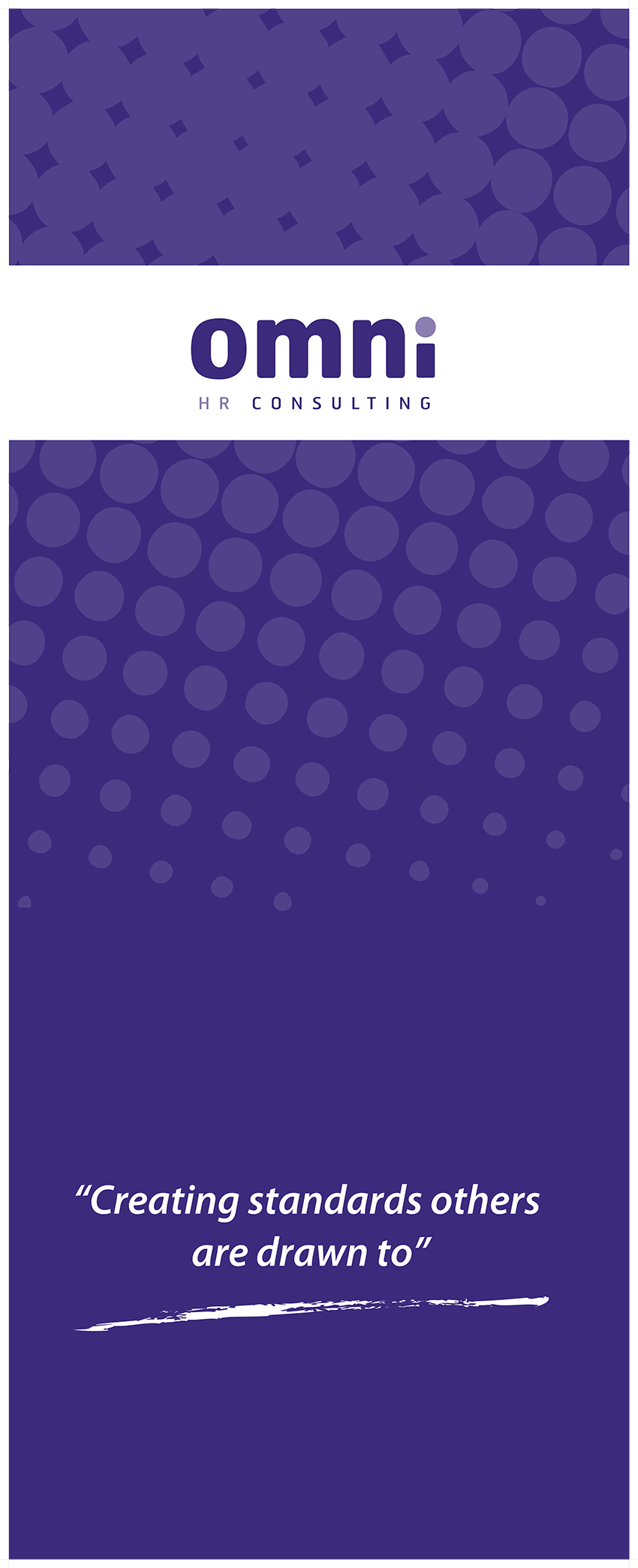OMNI plain p u banner final - OMNI