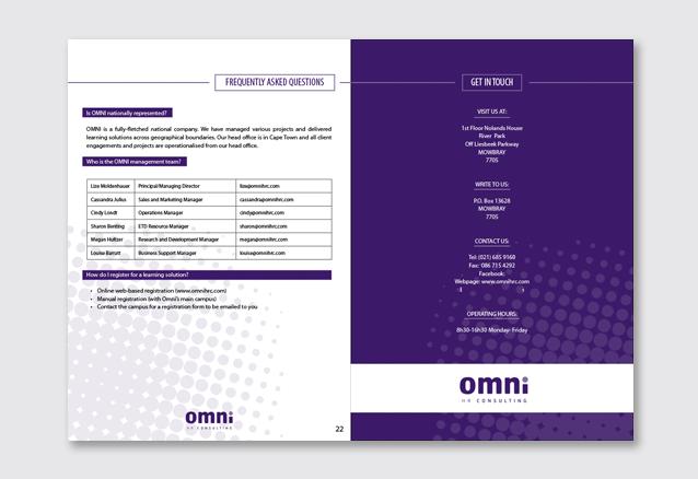 oim work blocks4 - OMNI