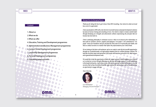 oim work blocks5 - OMNI