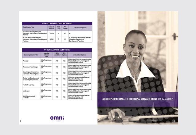 omni booklet - OMNI