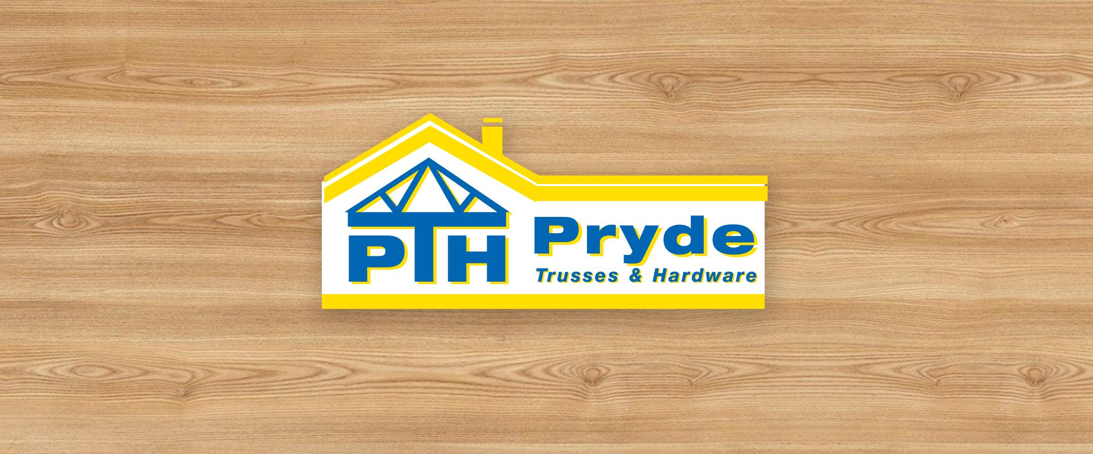 pryde header - Pryde trusses & hardware