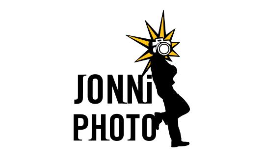 johnni photo - LOGO DEVELOPMENT