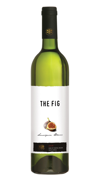 the fig - WINE INDUSTRY